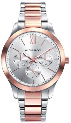 Viceroy Chic 401070-03