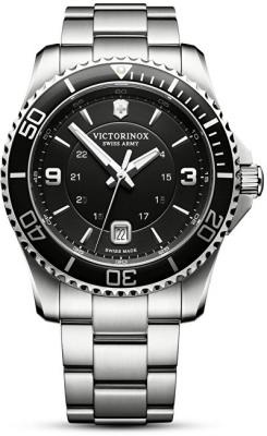 Victorinox Swiss Army Maverick GS large 241697