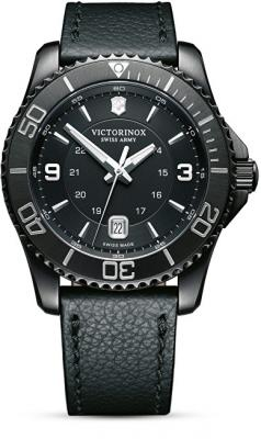 Victorinox Swiss Army Maverick GS large 241787