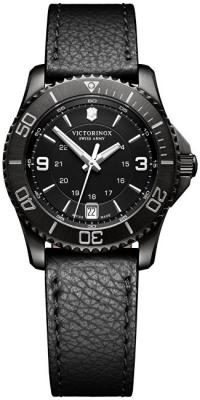 Victorinox Swiss Army Maverick GS small 241788