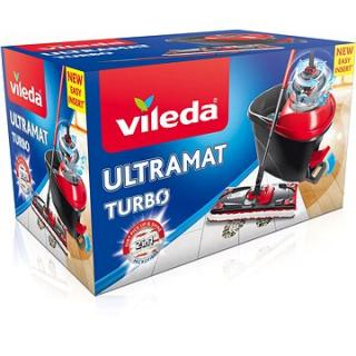 VILEDA Ultramat TURBO (4023103206236)