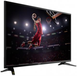 VIVAX LED ANDROID TV 40