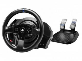 Volant Thrustmaster T300 RS pro PS3, PS4, PC, 4160604