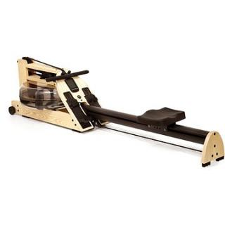 WaterRower A1 Home (798304161526)