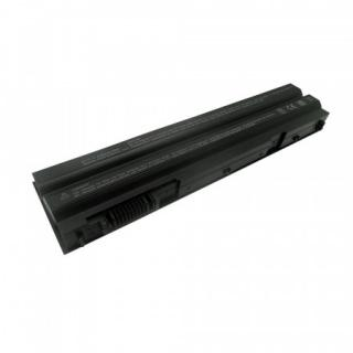 WE baterie Dell Latitude E6420 E6520 E6430 E6530 T54F3 11.1V 4400mAh, 10569