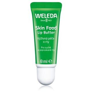 WELEDA Skin Food Lip Butter 8 ml (4001638501989)
