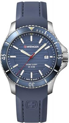 Wenger Sea Force 01.0641.124