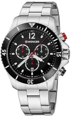 Wenger Sea Force 01.0643.109