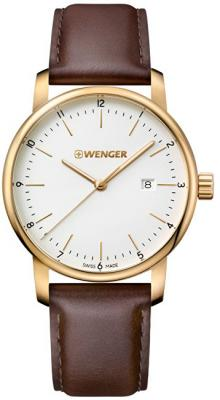 Wenger Urban Classic 01.1741.108