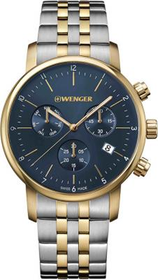 Wenger Urban Classic 01.1743.108