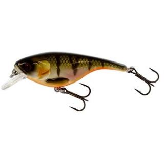 Westin BabyBite SR 6,5cm 12g Floating Bling Perch