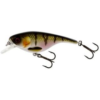Westin BabyBite SR (Silent) 6,5cm 12g Floating Dull Perch  (5707549415320)