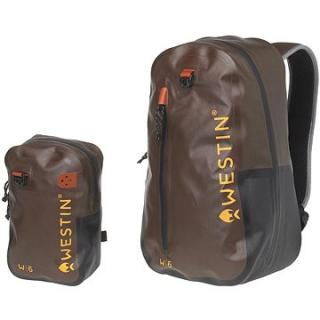 Westin Batoh W6 Wading Backpack & Chestpack (5707549308684)