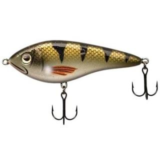 Westin Swim 6,5cm 9g Suspending Natural Perch  (5707549321423)