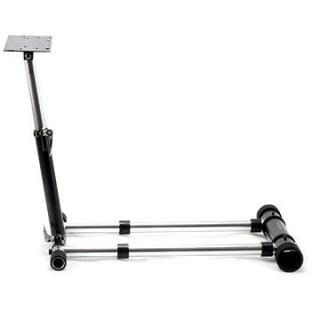 Wheel Stand Pro Thrustmaster T300RS/TX a T150 - DELUXE V2 (T300/TX)