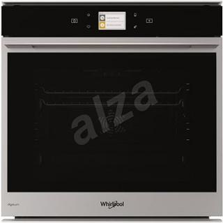 WHIRLPOOL W COLLECTION W9 OM2 4MS2 H
