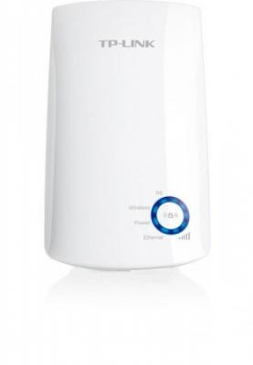 WiFi extender TP-Link TL-WA850RE 10/100 Mb/s, 2,4 GHz