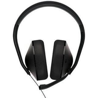 Xbox One Stereo Headset (S4V-00013)