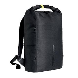 XD Design Bobby Urban Lite anti-theft backpack 15.6 černý