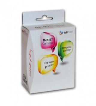 Xerox Allprint alternativní cartridge za HP T6M11AE-903XL  pro HP OfficeJet Pro 6960; 6970, OfficeJet 6950, 801L00834