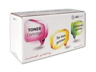 Xerox alter. toner Brother TN-423 y Brother HL-L8360/L8410/MFC-L8690, yellow, 4000 str., 801L00858