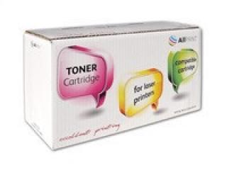 Xerox alter. toner Canon CRG731 yellow 1800 str.  - Allprint, 801L00499