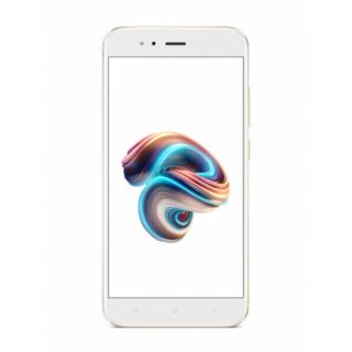 XIAOMI Mi A1 Dual Sim 64GB Gold Global