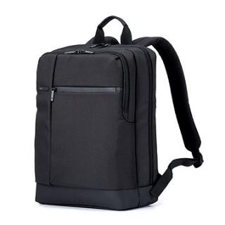 Xiaomi Mi Business Backpack Black (15933)