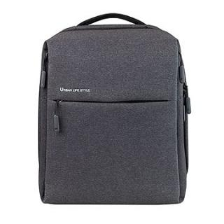 Xiaomi Mi City Backpack Dark Grey (15936)