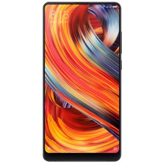 XIAOMI Mi Mix 2S Dual Sim 128GB Black Global