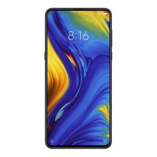 XIAOMI Mi Mix 3 Dual Sim 128GB 6GB Black