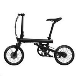 Xiaomi Mi QiCYCLE Electric Folding Bike EU