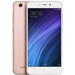 Xiaomi Redmi 4A LTE 32GB Gold