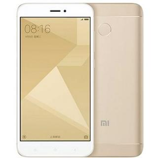 Xiaomi Redmi 4X LTE 32GB Gold