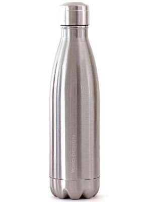 Yoko Design termolahev Isothermal Bottle, 750 ml