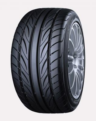 YOKOHAMA S.DRIVE AS01 235/35 R19 91Y