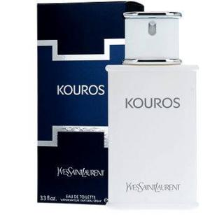 YVES SAINT LAURENT Kouros EdT 100 ml (3365440003866)