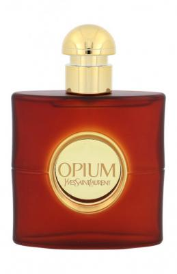 Yves Saint Laurent Opium 2009 EDT 50 ml