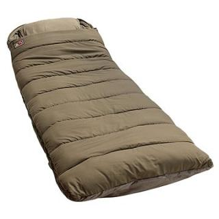 Zfish Sleeping Bag Everest 5 Season (8505402727002)