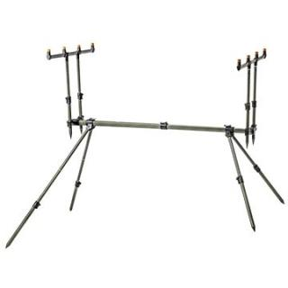 Zfish Stojan Rod Pod Royal 4 Rod (8505040236706)