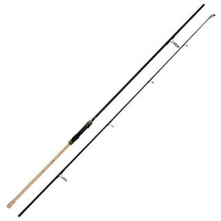 Zfish Sunfire Stalker 10ft 3m 3lb