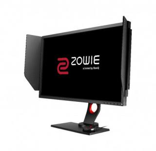 Zowie by BenQ LCD XL2536 24.5