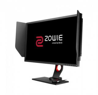 Zowie by BenQ LCD XL2735 27